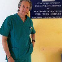 Dr_Genovese-380X394